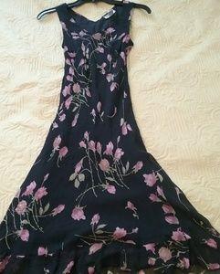 Cute dress 1920's inspired